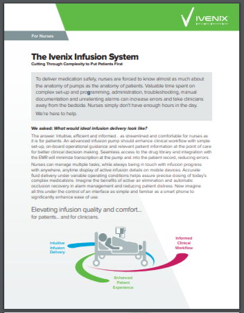Ivenix-Infusion-System-for-Nurses-Product-Brief.png