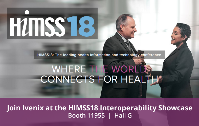 himss18-mobile-banner.png