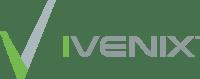 Ivenix logo